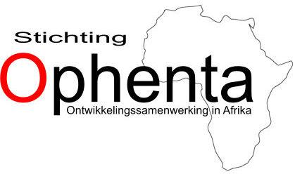 cropped-Logo-Stichting-Ophenta-JPEG.jpg